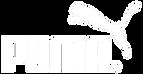 Puma White Logo.png