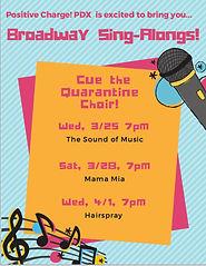 COVID19 Broadway Sing-Alongs.jpg