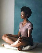 meditate.jpeg