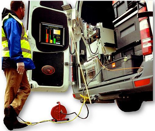 WaterElectroScan.jpg