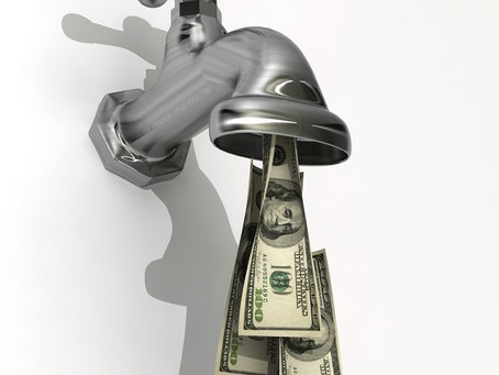 Repair Broken & Leaking indoor faucet or outdoor faucet ( Hose bib)