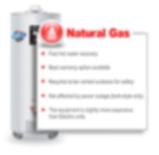heater-natural-gas.jpg