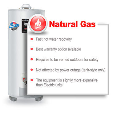 heater-natural-gas.jpg