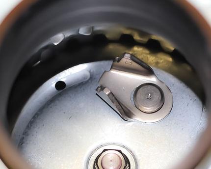 best disposer/sink grinder