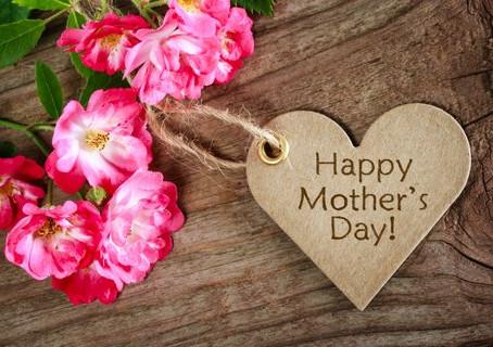 #happymothersday ❤️
