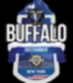 Buffalo-01-compressor.png