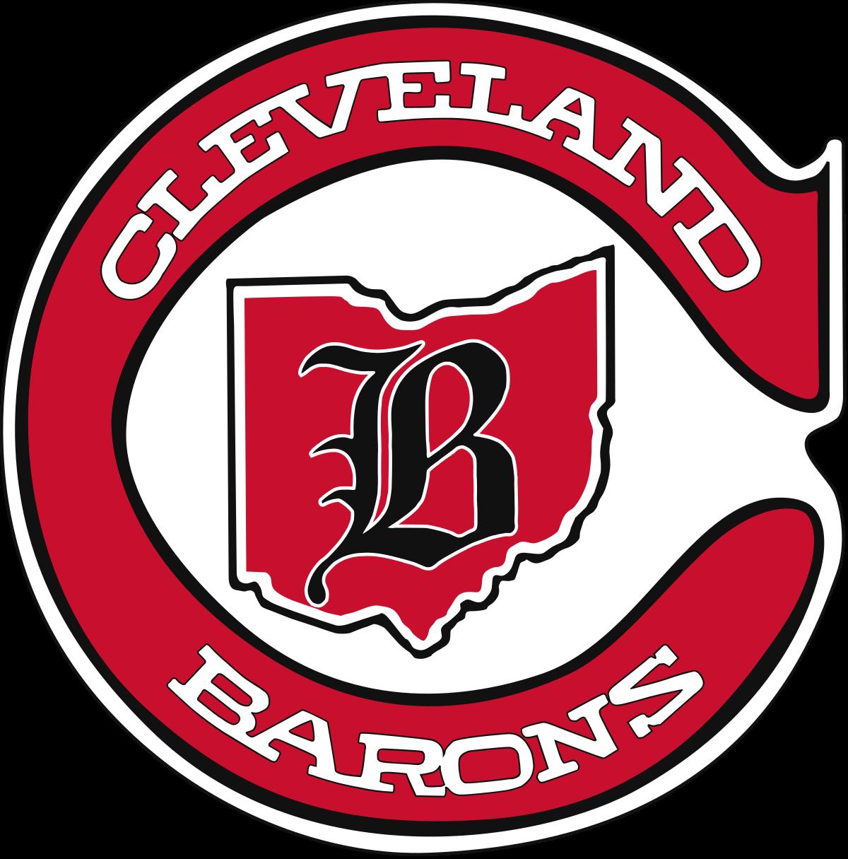 1200px-Cleveland_Barons_(NHL)_logo.svg