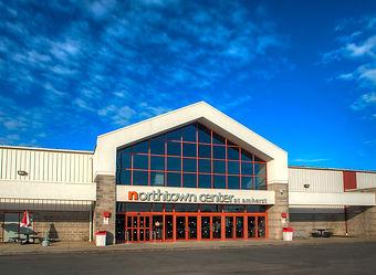 Northtown-Center-1011-CD_8d64731a-5056-a