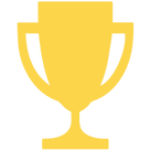 trophy-compressor.png
