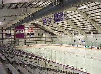 1200px-Niagara_University_Dwyer_Arena.jp