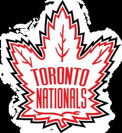TorontoYoungNationals-640x360_edited