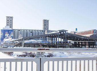 rinks-riverworks-jbf-3552-022015_1200xx1