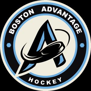 bostonadvantage_medium
