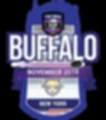 Buffalo_Girls_2019-compressor.png