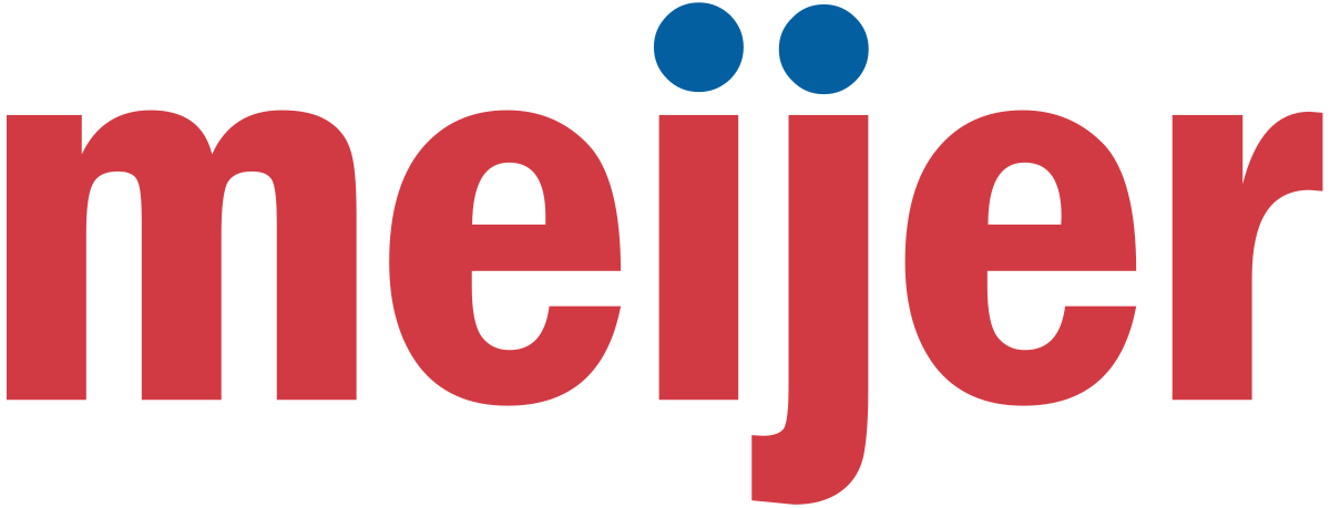 1200px-Meijer_logo.svg
