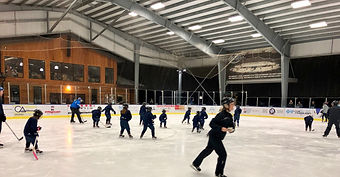 Healthy-Zone-skating-program-e1571585027