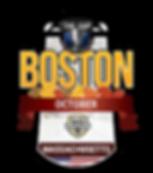 Boston-02-compressor.png