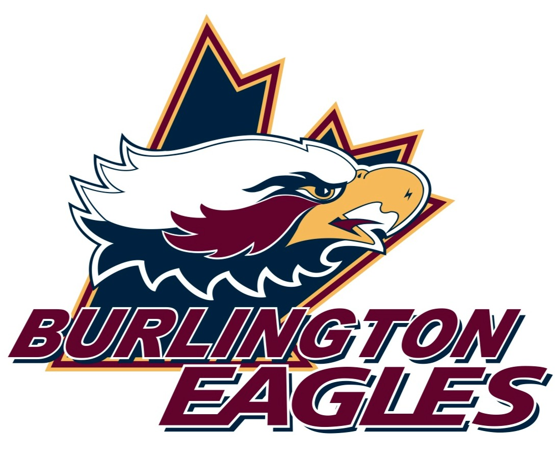 Burlington-Eagles-Logo_edited