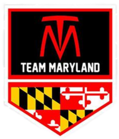 Team_Maryland_edited_edited