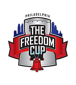 Freedom-Cup-compressor.png