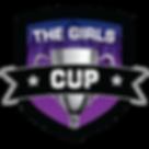 Girls_logo_2019-compressor.png