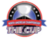 AAA-Cup-Logo-compressor.png