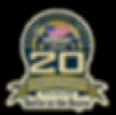20 logo LOUISIANA classic (1).png