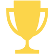 trophy-compressor.png
