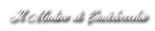 logo_intestazione.png