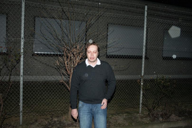 bigshit-clement-huylenbroeck-15.jpg