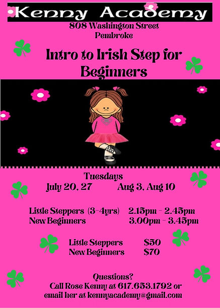 Intro to Irish Dance Summer Program.jpg