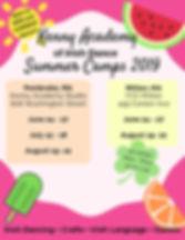 Kenny Academy Summer Camp 2019 (1).jpg