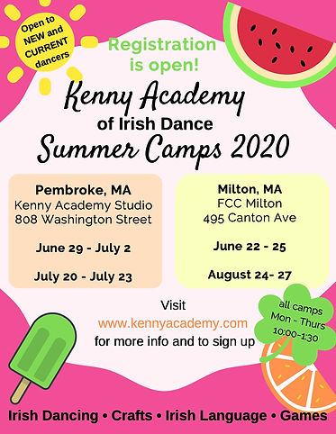 Kenny Academy Summer Camps 2020.jpg