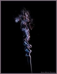 Fumées1