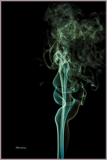 fumées vertes2