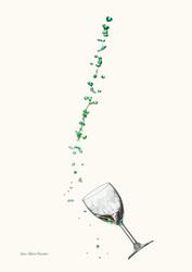 _-Verre-Liquide-vert_1920.jpg
