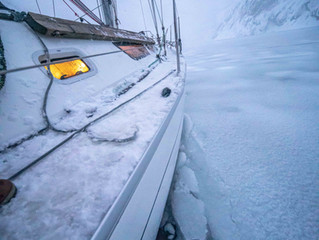 90_Norway_SophieBolesworth_DSC02556.jpg