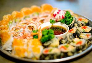 Sushi_016.JPG