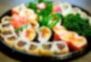 Sushi_018.JPG