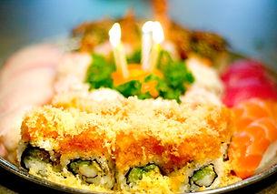 Sushi_021.JPG