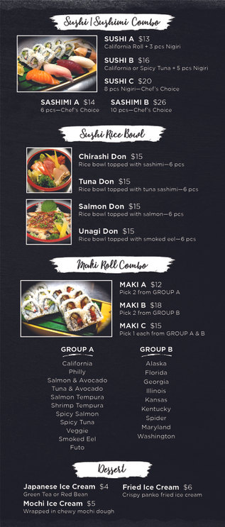 Lunch_sushi_Bk.jpg