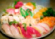 Sushi_015.JPG