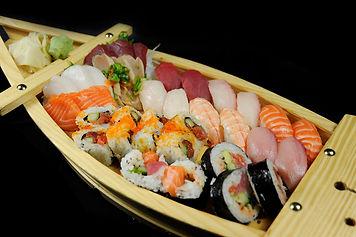 SushiSpecial.jpg