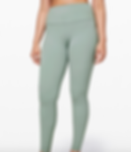 Lululemon Align Pant Leggings