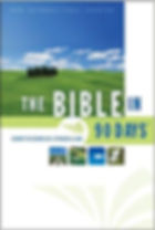 90 Day Bible.jpg