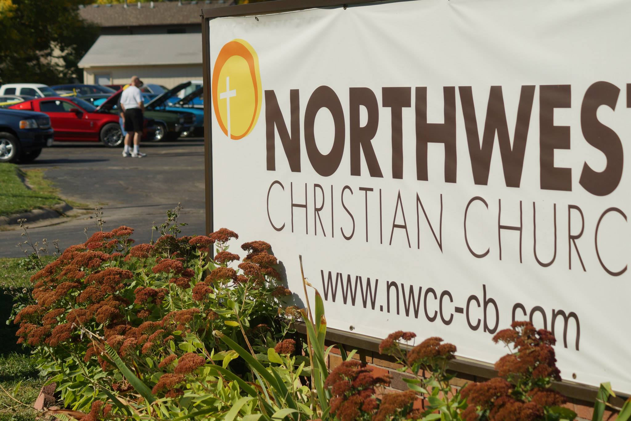 Northwest Christian Church