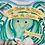 Thumbnail: Help Okalani the Octopus Save the Ocean