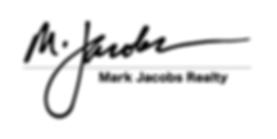 MarkJacobsRealty_logo_blk_print.png