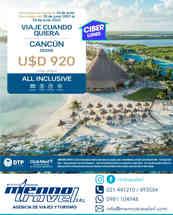 mexico cancun 06 21.jpg