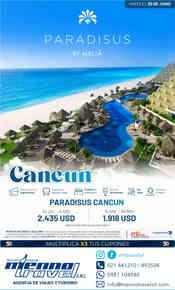 mexico cancun 07 08 09 10 11 21.jpg